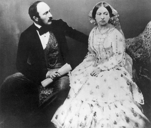 03-queen-victoria-and-prince-albert