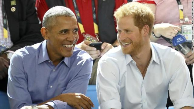 171227103400-01-barack-obama-prince-harry-file-exlarge-169