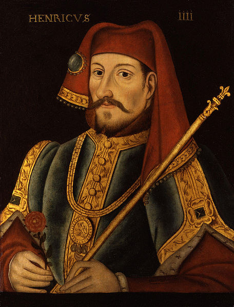 456px-King_Henry_IV_from_NPG