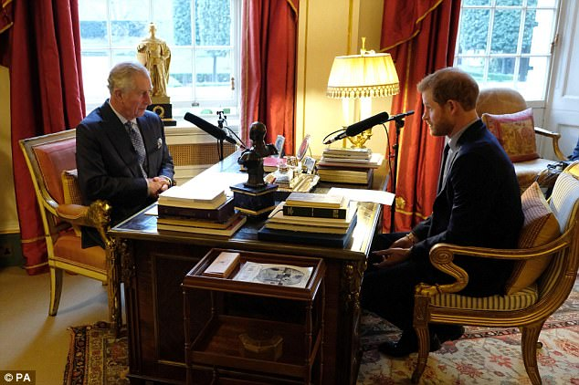 4797B38E00000578-5214723-Prince_Harry_right_interviewed_his_father_Prince_Charles_left_to-a-6_1514388349086