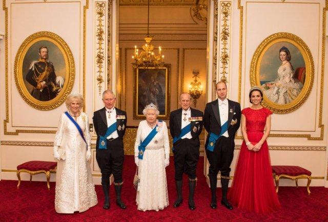 Current-Members-British-Royal-Family.jpg