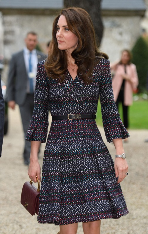 kate-middleton-hair-paris-visit-heels-prince-william-6