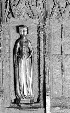 Lady_Joan_Plantagenet