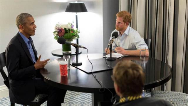 obama-harry-radio-today-tease-171227.nbcnews-ux-1080-600