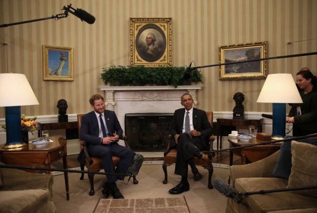 prince-harry-interviews-barack-obama-video-03.jpg