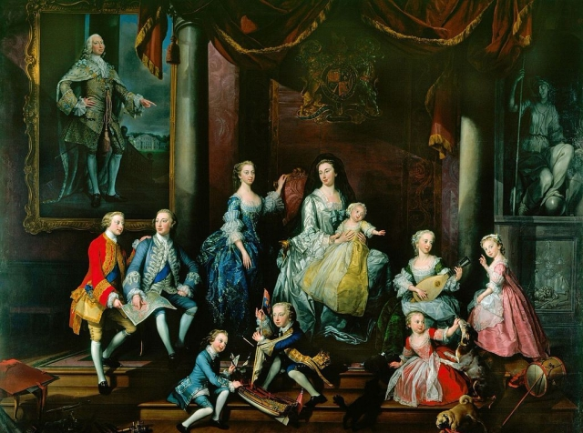 1024px-the_family_of_frederick_prince_of_wales.jpg