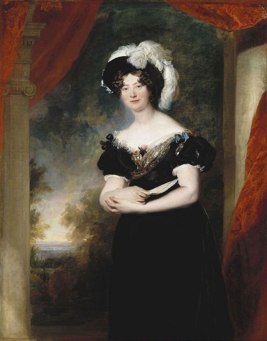1824-hrh-princess-mary-of-2.jpeg