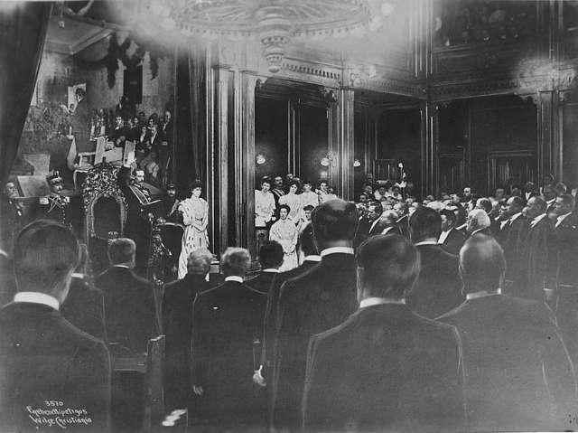 1905_swearing_in_of_Haakon_VII