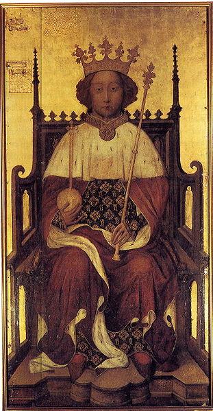 311px-Richard_II_of_England_large