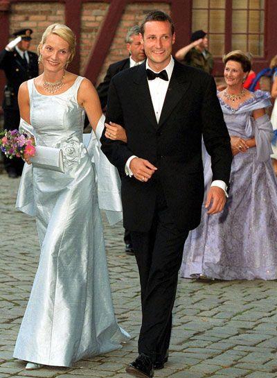 34c8f8d90cefab2f37584591fa0608a6--mette-marit-pre-wedding