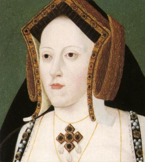537px-Catherine_of_Aragon