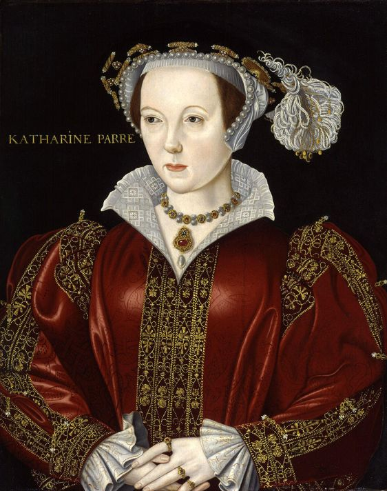 800px-Catherine_Parr_from_NPG.jpg