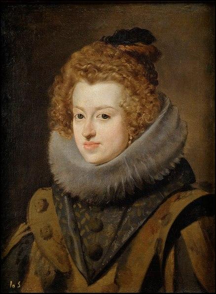 800px-Diego_Velázquez_-_Maria_Anna_of_Spain_-_Prado