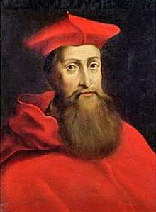 Cardinal_Reginald_Pole.jpg