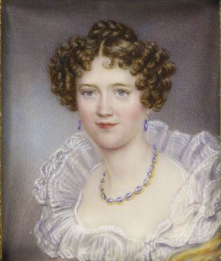 Cecilia_Underwood_duchess_of_Inverness.JPG