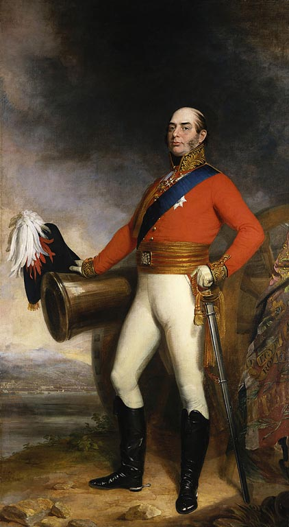 Duke_of_Kent_(1818)GeorgeDawe