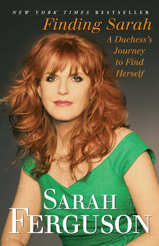 finding-sarah-9781439189559_hr