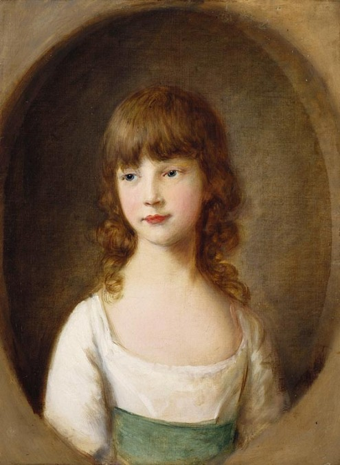 Gainsborough_-_Princess_Mary,_1782.jpg