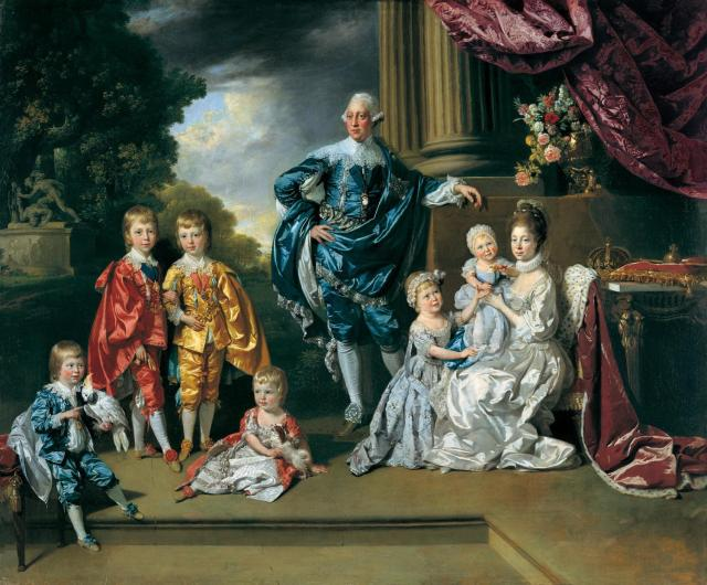 george-iii-1738-1820-queen-charlotte-1744-1818-and-their-six-eldest-children-zoffany.jpg