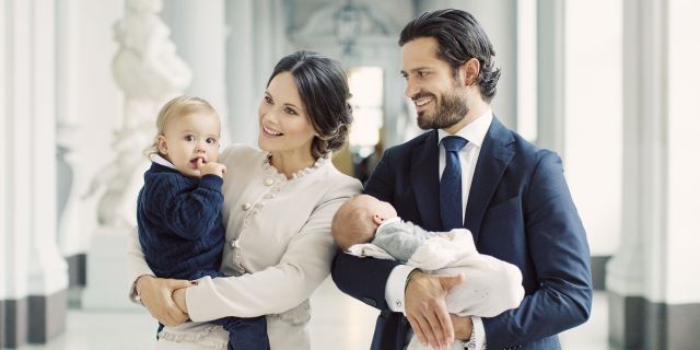 hbz-swedish-royal-family-index-1507579476