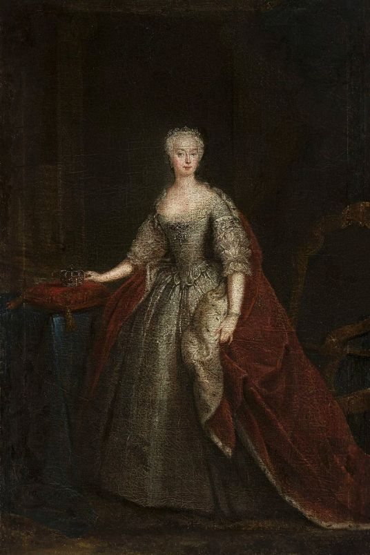 Hogarth_Princess_Augusta_of_Saxe-Gotha.jpg