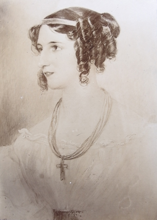 Lady_Augusta_Murray_(1768-1830),_painter_August_Grahl.jpg