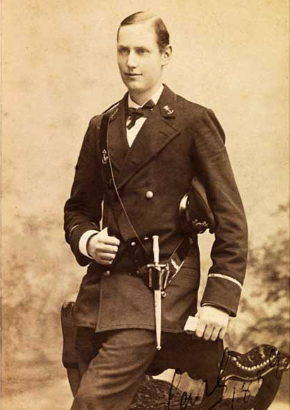 Prins_Carl_1889_by_Emil_Hohlenberg