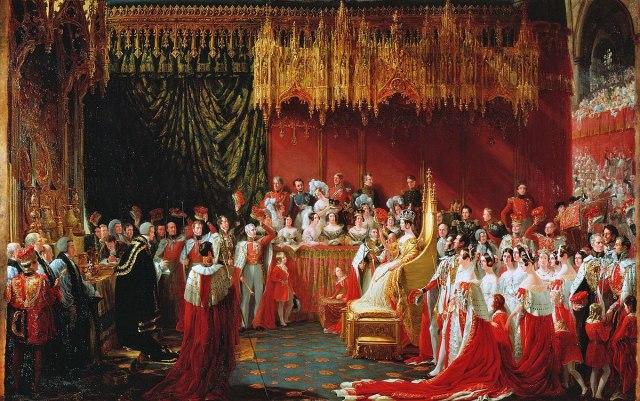1200px-Coronation_of_Queen_Victoria_28_June_1838_by_Sir_George_Hayter.jpg