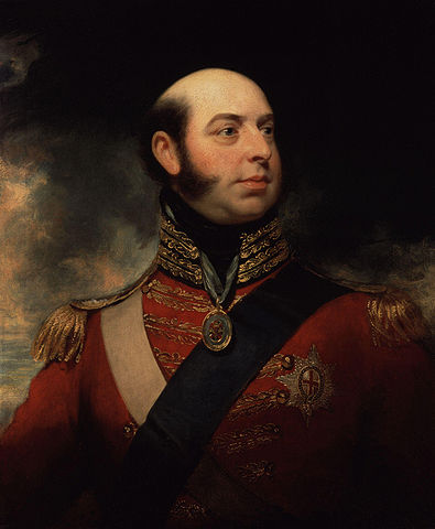 395px-Edward,_Duke_of_Kent_and_Strathearn_by_Sir_William_Beechey