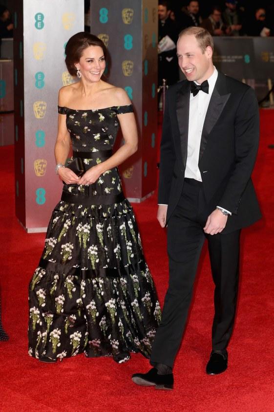 BAFTAs.jpg
