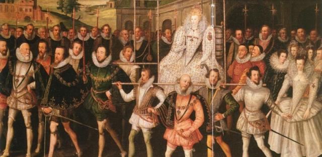 Elizabeth_I,_Procession_Portrait.