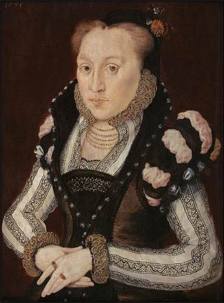 Hans_Eworth_Lady_Mary_Grey_1571