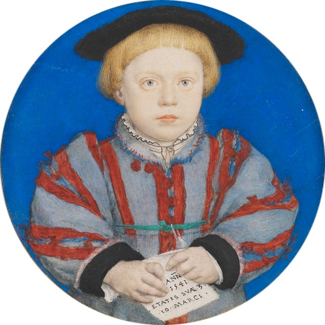 Hans_Holbein_the_Younger_-_Charles_Brandon_(Royal_Collection)