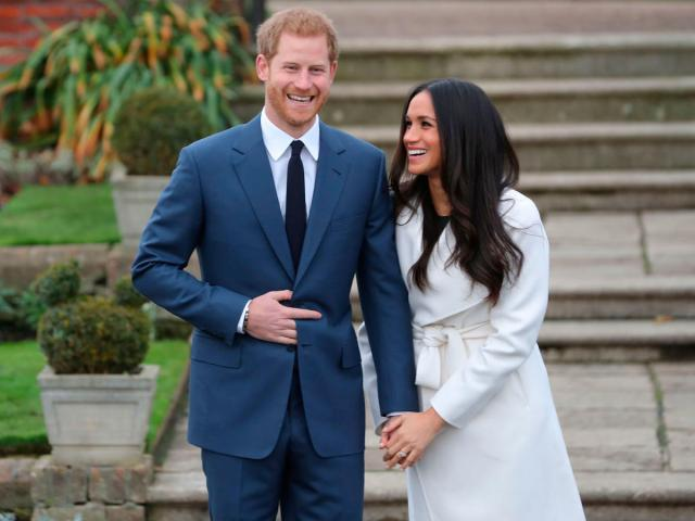 harry-meghan-880162186