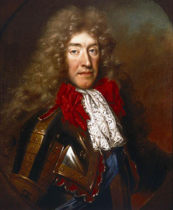 James_II_1633-1701