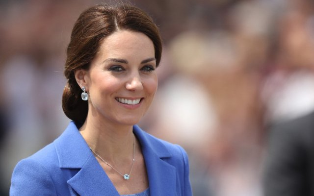 kate-middleton-duchess-cambridge-ftr