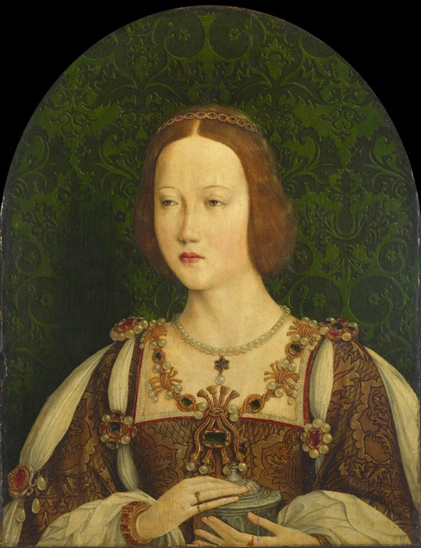 Mary_Tudor_Princess_of_England_Queen_of_France_and_Duchess_of_Suffolk-2
