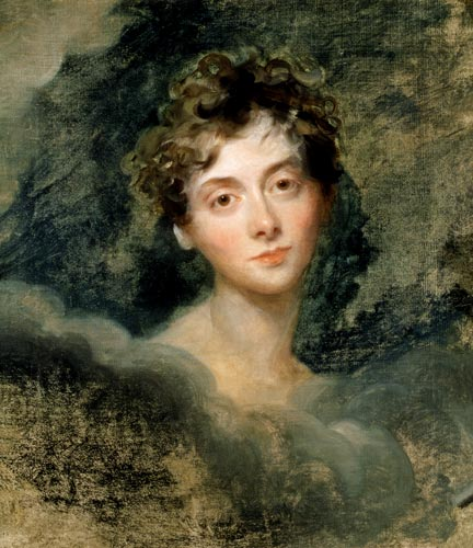 Portrait_of_Lady_Caroline_Lamb