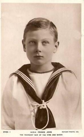 Prince_John,_1912-13