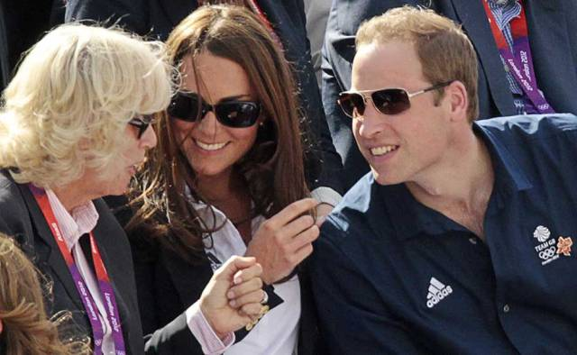 1Camilla_Kate_William_Reuters