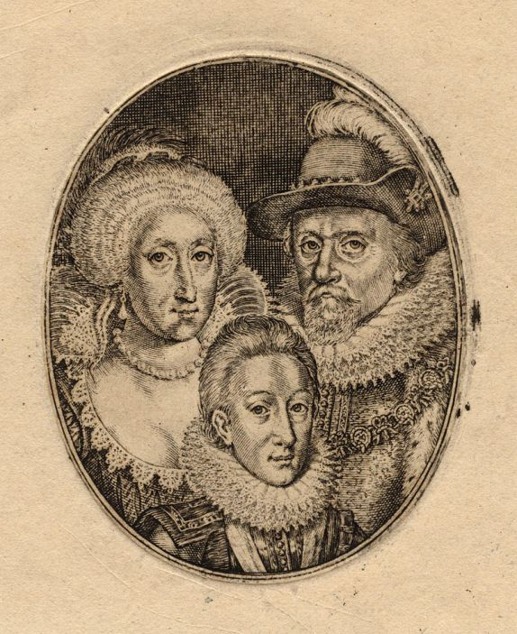 800px-Anne_of_Denmark;_King_Charles_I_when_Prince_of_Wales;_King_James_I_of_England_and_VI_of_Scotland_by_Simon_De_Passe_(2)