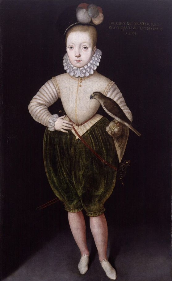 800px-King_James_I_of_England_and_VI_of_Scotland_by_Arnold_van_Brounckhorst