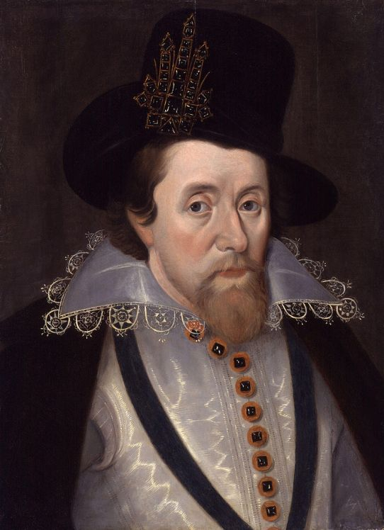 800px-King_James_I_of_England_and_VI_of_Scotland_by_John_De_Critz_the_Elder