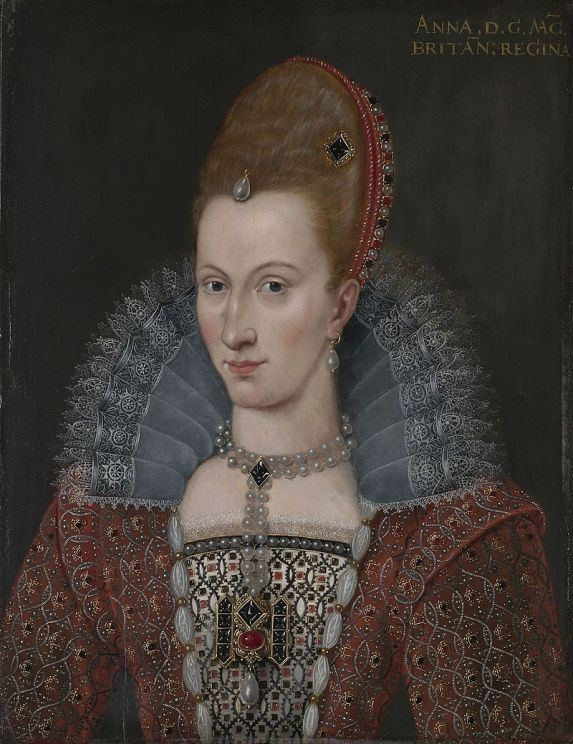 Anne_of_Denmark,_ca_1600