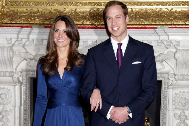 t-Kate-Middleton-Engagement-Dress