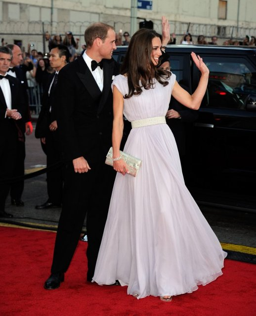 Prince-William-Kate-Middleton-BAFTA-event-during-LA-trip