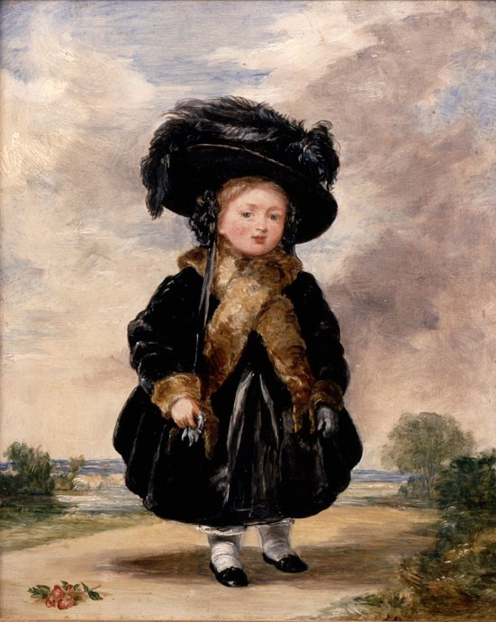 800px-Denning,_Stephen_Poyntz_-_Princess_Victoria_aged_Four_-_Google_Art_Project