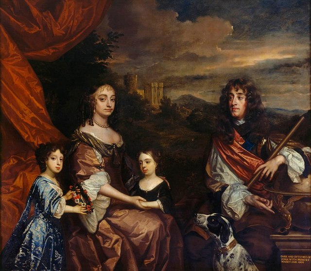 800px-The_Duke_and_Duchess_of_York_with_their_two_daughters.