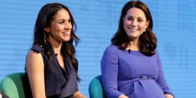 hbz-meghan-markle-kate-middleton-index-1522073770