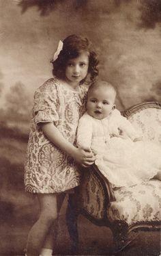 Ileana & Mircea